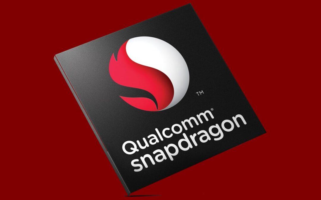 Eerste geruchten over nieuwe Snapdragon SoC's; blik in 2022?